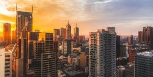 Android İçin En İyi Şehir Kurma Oyunları (2021)