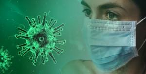 Avusturya'da Koronavirüs Hastasına Akciğer Nakli Yapıldı