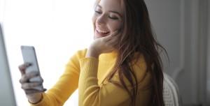 Bayramı Sevdiklerinizle Geçirmeniz İçin En İyi Görüntülü Görüşme Uygulamaları