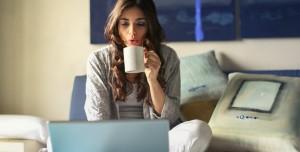 Teknolojinin Uykuya Yararları ve Zararları