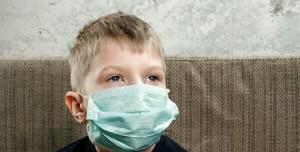 Koronavirüs Müjdesi: Hastalık Yapma Gücü Azaldı