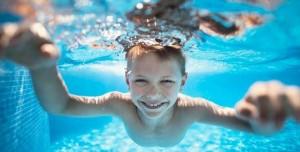 Havuzlardan Koronavirüs Bulaşır Mı? Bilim İnsanları Açıkladı