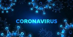Kornovirüs Hakkında Yeni Bulgular Ortaya Çıktı