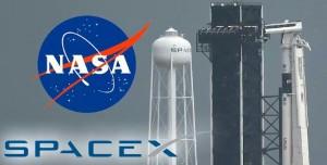 Elon Musk SpaceX Görevi İçin Tam Sorumluluk Aldı