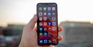 2020'nin İlk Yarısında En Çok Satan Akıllı Telefon Belli Oldu