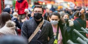 Dünya Sağlık Örgütü Kalabalık Etkinlikler için Uyarılarda Bulundu