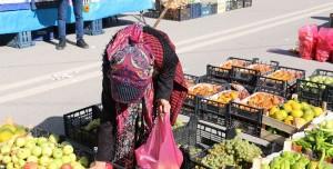 Meyve ve Sebzelerin Temizliğinde Gümüş Suyu Kullanılmamalı