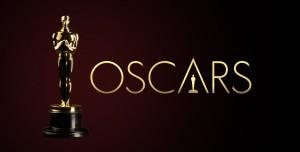 2021 Oscar Ödülleri Ne Zaman Verilecek?