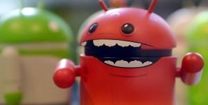 Android Oyunlarda Truva Atı! En Çok İndiren Ülkeler Arasında Türkiye de Var!