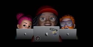 iOS 14 Tanıtımına Az Kaldı, Apple WWDC Etkinliği Programı Açıklandı