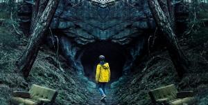 Netflix Dizisi Dark 3. Sezon Fragmanı Yayınlandı (Final!)