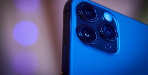 iOS 14 Güncellemesi Alacak Modeller (iPhone ve iPad Cihazlar)