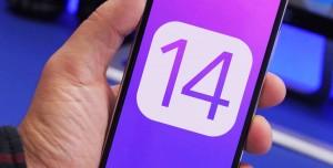 iOS 14 Beta Nasıl Yüklenir? iOS 14 Beta İndirme ve Yükleme Rehberi
