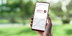Qualcomm Snapdragon 690 5G İşlemci Tanıtıldı, İşte Özellikleri