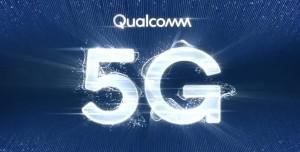 Qualcomm Snapdragon 865 Plus İşlemci Geliyor