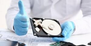 Windows'ta Silinen veya Kaybolan Dosyaları Geri Getirme (HDD, USB Disk, SD Kart)
