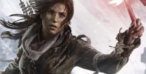 PlayStation Plus Temmuz 2020 Oyunları Belli Oldu