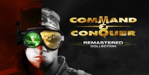 Command & Conquer Remastered Collection, Resmi Olarak Çıktı