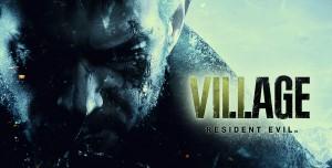 Resident Evil Village Resmi Olarak Duyuruldu