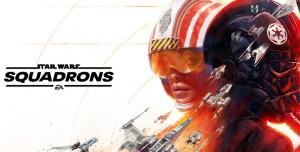 Star Wars: Squadrons Oyun İçi Ödeme Sistemi Kullanmayacak