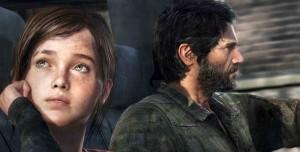 The Last of Us Dizisinin İlk Bölümünün Yönetmeni Bulundu