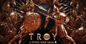 Total War Saga: TROY Oynanış Videosu Yayınlandı