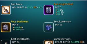 BattleDNA3