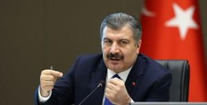 2 Haziran Türkiye Koronavirüs Tablosu, Vaka Sayısı Kaç Oldu?