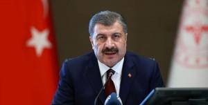 28 Haziran Türkiye Koronavirüs Tablosu, Can Kaybı Kaç Oldu?