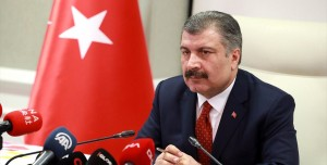 3 Haziran Türkiye Koronavirüs Tablosu, İşte Vaka Sayısı ve Can Kaybı