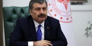 4 Haziran Türkiye Koronavirüs Tablosu, Vaka Sayısı Kaç Oldu?