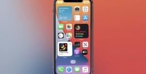 iOS 14 Özellikleri - Yenilikleri Belli Oldu