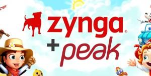Peak, Zynga'ya Satıldı! İlk Türk Unicorn