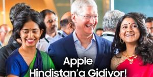 Apple Hindistan'a Taşınıyor, Yerli Otomobilin Çıkış Tarihi Belli Oldu! - Teknoloji Haberleri #102