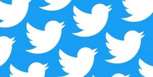 Twitter, Farklı Dillerdeki Tweetleri Otomatik Olarak Çevirecek
