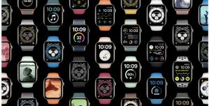 watchOS 7 Tanıtıldı: watchOS 7 Yeniliklikleri Açıklandı