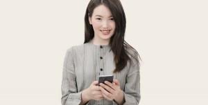 Android için En İyi Sunum Uygulamaları (2020)