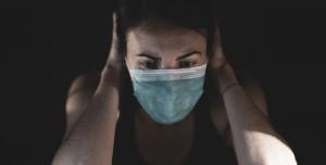 Koronavirüs Stresi ile Başa Çıkmak İçin En İyi Mobil Oyunlar