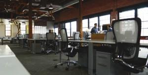 Normalleşme Sürecinde Ofise Uyum Sorunu Nasıl Aşılacak?