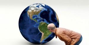 Çin'in GPS Alternatifi Beidou Nihayet Tamamlandı: ABD Esareti Bitiyor!