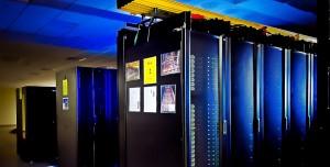 Dünyanın En Hızlı Süper Bilgisayarı Belli Oldu! Yok Böyle Bir Güç