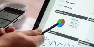 Google'dan Haber Yayıncılarına Güzel Haber: Yeni Analiz Araçları Geliştirildi