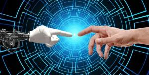 Yapay Zeka Algoritmaları Irkçı Mı? Ortalığı Karıştıran Tartışma