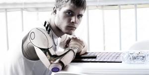 Yapay Zeka Rutin İşlerde İnsanların Yerine Kullanılacak! Gelecek Şekilleniyor