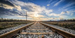 Yerli Elektrikli Tren Sonunda Raylara İniyor: Heyecan Büyük!
