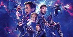 Thanos'u Unutun: Avengers, Marvel'ın En Güçlü Kötü Adamı ile Karşılaşacak