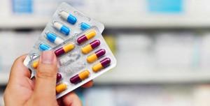 Covid-19 Antibiyotik ile Tedavi Edilebilir mi? DSÖ Uyardı