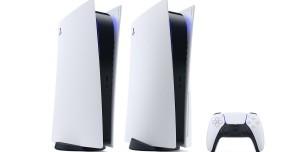 Sony PS5 Fiyatı ve Çıkış Tarihi Sızdırıldı