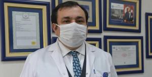 Bilim Kurulu Üyesi: Hastaların Yarısı Hastaneleri Gereksiz Kullanıyor