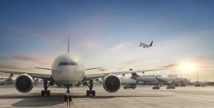 Uluslararası Uçuşların Başlaması için Görüşmeler Sürüyor